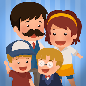 Pocket Family For PC / Windows 7/8/10 / Mac – Free Download