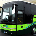 Free Download Real Bus Driving Simulator APK for Samsung