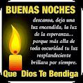 App 30 Noches Con Dios APK for Kindle