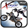 XTrem FreeStyle Free