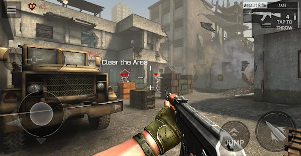 fz9 apk screenshot