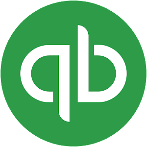 QuickBooks Accounting+Invoice APK Cracked Download