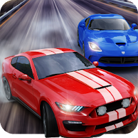 Racing Fever For PC (Windows And Mac)