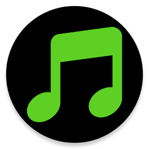 Sync iTunes to android - Pro For PC