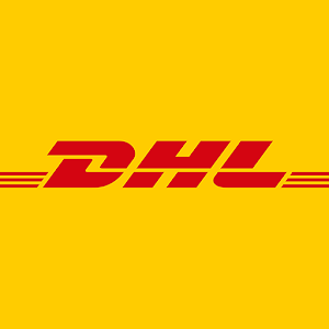 DHL Express Conf App For PC