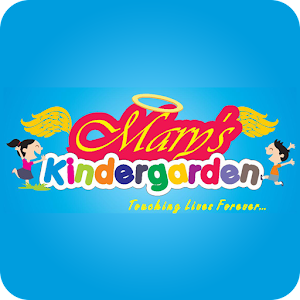 Download Marys Kindergarden For PC Windows and Mac