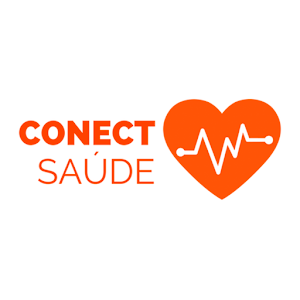 Conect Saúde for PC-Windows 7,8,10 and Mac