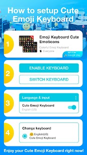 Klassisches Keyboard Theme für Telefon X android apps download