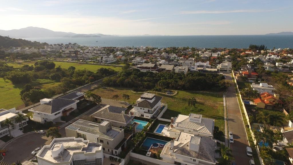 Metta Imobiliária - Terreno, Jurerê Internacional - Foto 2