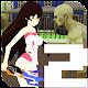 Zombies Ate My Girlfriend 2