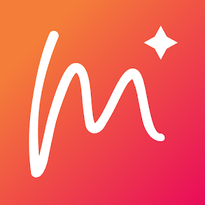 Moxie Mirror For PC / Windows 7/8/10 / Mac – Free Download