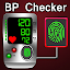 Blood Pressure Xray Prank
