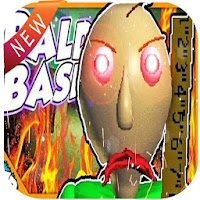 Baldi's Basics in Education and Learning pro For PC