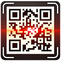 Free Download QR Code Reader APK for Samsung