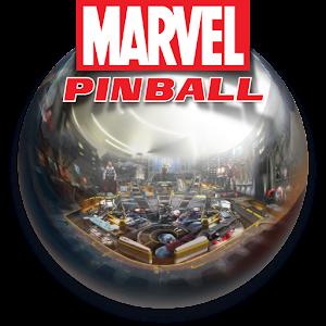 Marvel Pinball Online PC (Windows / MAC)