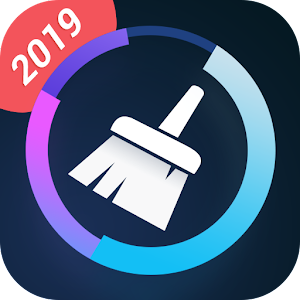 Space Cleaner For PC (Windows & MAC)