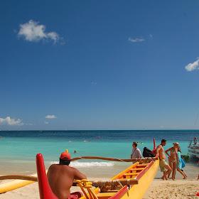 Waikiki Beach 19.jpg
