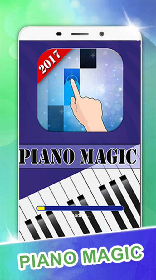 Musik klavier fliesen 2 android spiele download - Klavier fliesen ...