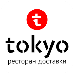 Tokyo | Избербаш for Android