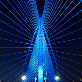 Seri-Wawasan-Bridge.jpg