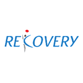 APK App Sovereign Recovery for BB, BlackBerry