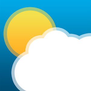 Download Weather News Pro For PC Windows and Mac