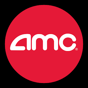 AMC Theatres 6.0.20