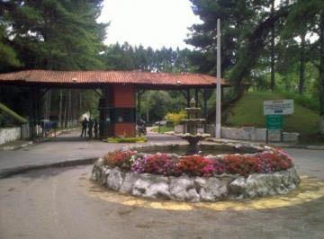 Terreno à venda, 483 m² por R$ 73.000,00 - Pau Arcado - Campo Limpo Paulista/SP