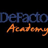 DeFacto Academy APK for Lenovo
