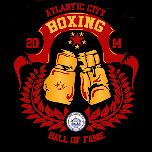 Download Boxing Hall of Fame For PC Windows and Mac