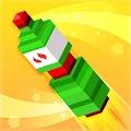Game Flip Bottle Extreme Challenge APK for Windows Phone