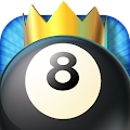 Game Kings of Pool - Online 8 Ball APK for Kindle