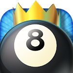 Kings of Pool - Online 8 Ball APK