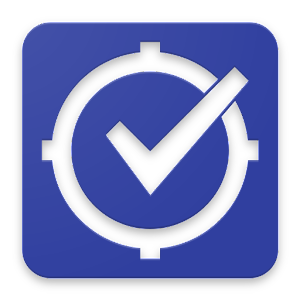 Todobit Pro: Goals, Tasks and Schedules For PC / Windows 7/8/10 / Mac – Free Download