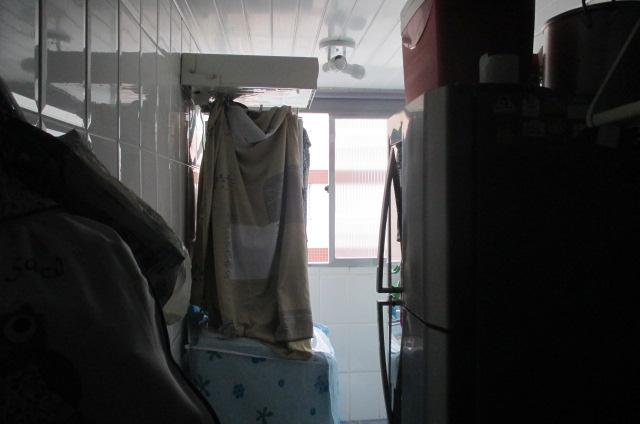 Teresa Helena Assessoria Imobiliária - Apto 1 Dorm - Foto 8