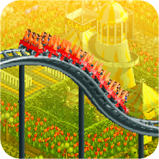 RollerCoaster Tycoon® Classic 1.0.3.1612301