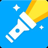 APK App Emoji Flashlight | Night Shift for iOS
