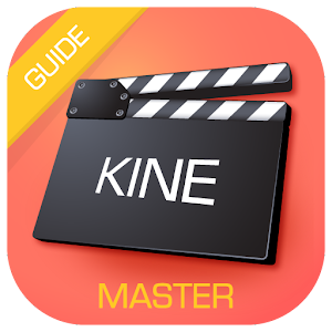 Pro KineMaster VDO Editor Tips for PC-Windows 7,8,10 and Mac
