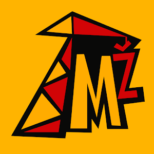 Download Mzirafos.lt For PC Windows and Mac
