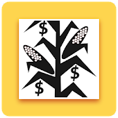 Corn Silage Pricing icon