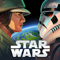 Star Wars™: Commander APK for Ubuntu