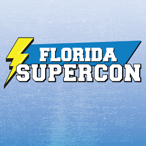 Florida Supercon For PC / Windows 7/8/10 / Mac – Free Download