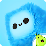 Fluffy Fall: Fly Fast to Dodge the Danger! on PC / Windows 7.8.10 & MAC