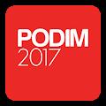 Android aplikacija PODIM 2017 na Android Srbija