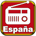 Radio FM Spain – Spain Radio Icon