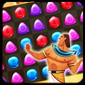 Download Treasure Jewels && Gems Match APK