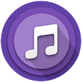 App Descargar-Musica-MP3 apk for kindle fire