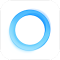 App Touch Master - Assistive Touch APK for Kindle