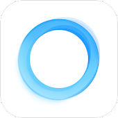 Touch Master - Assistive Touch APK for Bluestacks