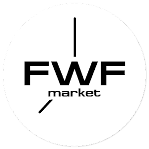 Watch Faces Market - FWF
